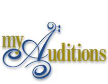 MyAuditions - Welcome!